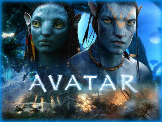 Avatar Lineage Activation
