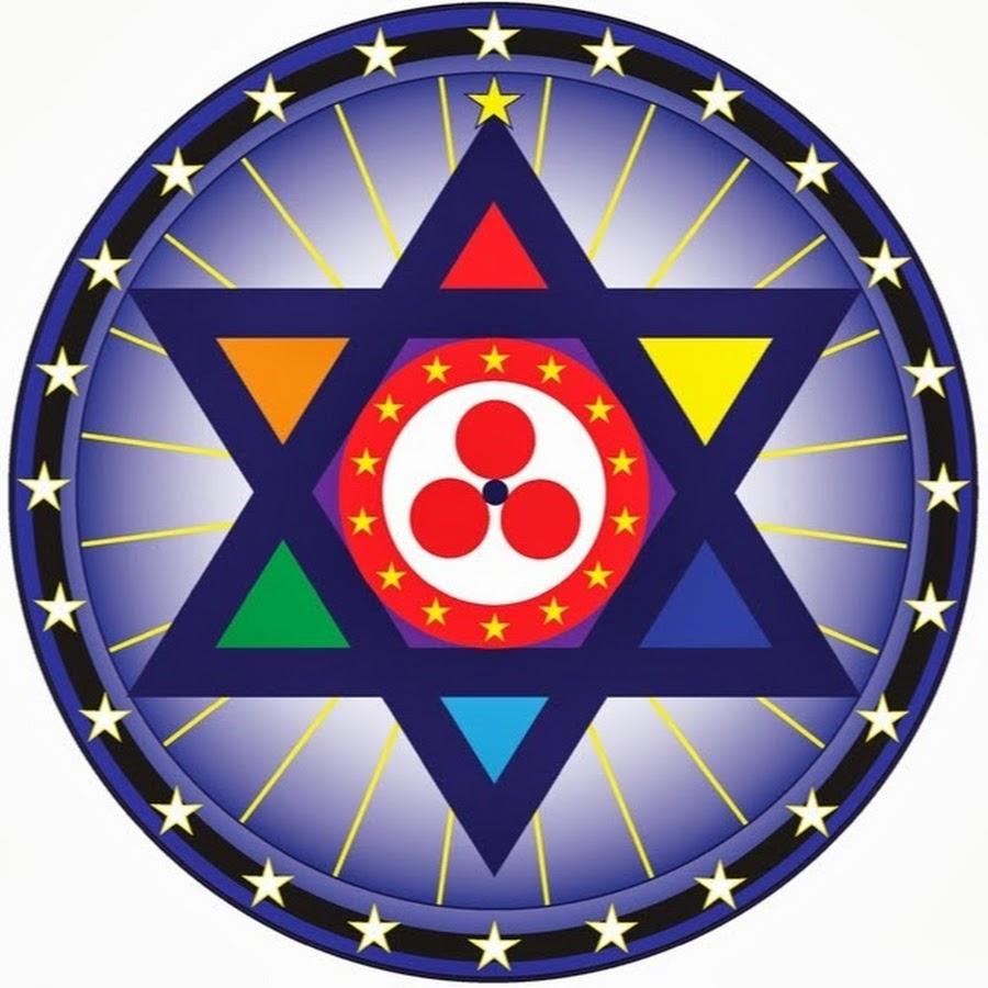 Order of the RA-MORYA Federation